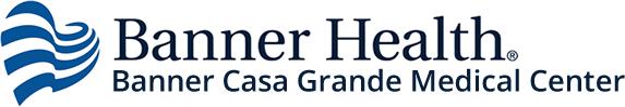 Banner Health Casa Grande Medical Center