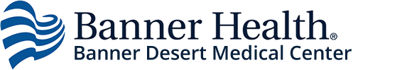Banner Health Banner Health Desert Medical Center