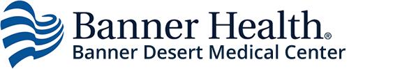 Banner Health Banner Health Desert Medical Center