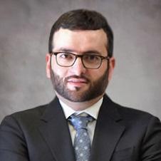 Dr. Ahmad Alhammouri