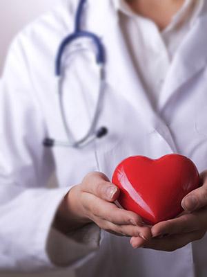 Heart Clinic Chandler, Casa Grande, AZ